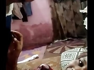 Desi hindi callgirl