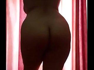 Nude Desi Babe renuka
