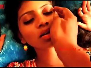 Indian short film compilation 18.6