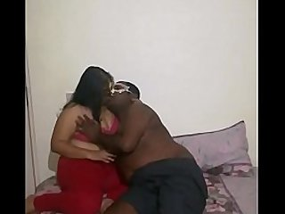 South Indian Tamil Couple Amazing Sex In With Huge Loud Moans Of Shanaya Bhabhi With Painful Anal Sex
