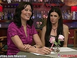 Zoey Holloway and India Summer Scissoring - www.lesbianvidsfree.ml
