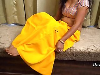 Indian Bhabhi Hard Sex With Big Black Cock