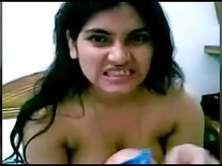 bangla Desi Bhabhi HomeMade sex video