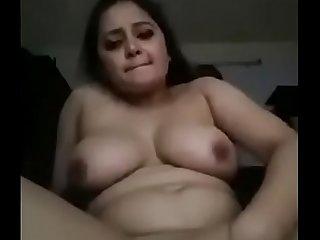 sexy Anyla  full >_>_